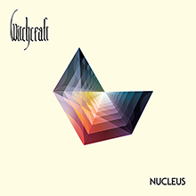 NUCLEUS/WITCHCRAFT