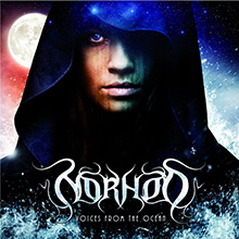 VOICES FROM THE OCEAN/NORHOD