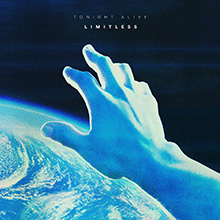 LIMITLESS/TONIGHT ALIVE