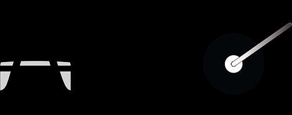 arimizo_logo