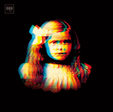FORWARD IN REVERSE/DIZZY MIZZ LIZZY
