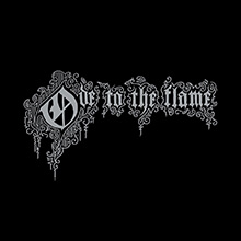 ODE TO THE FLAME/MANTAR