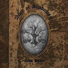BOOK OF SHADOWS II/ZAKK WYLDE