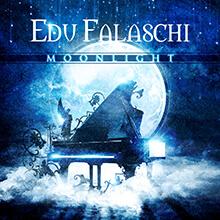 MOONLIGHT/EDU FALASCHI