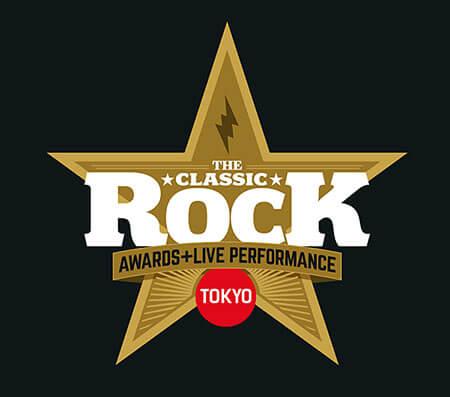 """""""Classic Rock Awards 2016""""に関するリック・ニールセンの最新コメントを紹介!"""