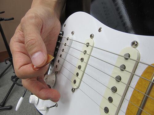 16分音符の刻みを安定させる良い練習方法を教えて!