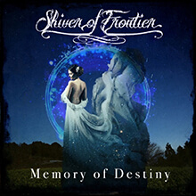 Memory of Destiny/Shiver of Frontier