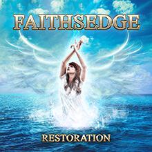 RESTORATION/FAITHSEDGE
