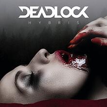 HYBRIS/DEADLOCK