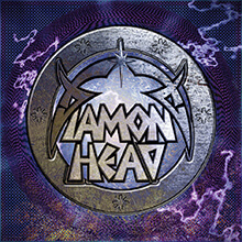 DIAMOND HEAD/DIAMOND HEAD