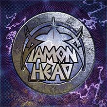 DIAMOND HEAD/DIAMOND HEAD