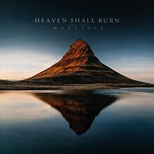 WANDERER/HEAVEN SHALL BURN