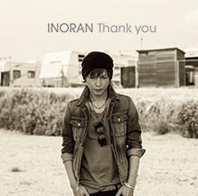 Thank you/INORAN