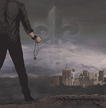 RESURRECTION/OPERATION : MINDCRIME