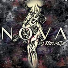 NOVA/RAVENEYE