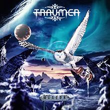 AVALON/TRAUMER