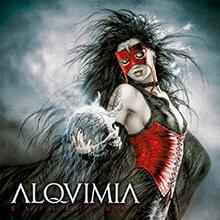 ESPIRITUAL/ALQUIMIA
