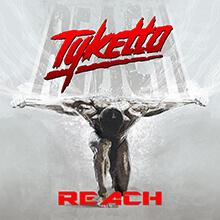 REACH/TYKETTO