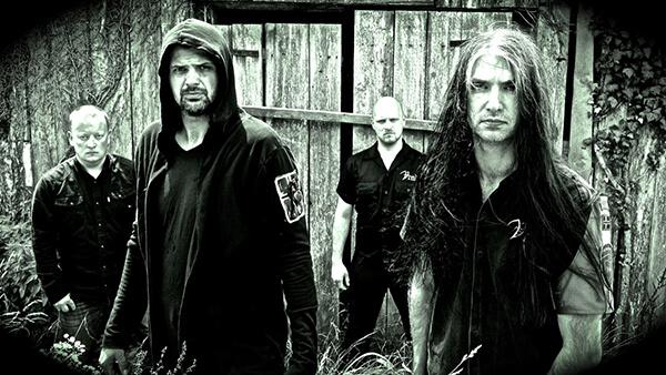 """マニア垂涎の暗黒イベント""""Norwegian Black Metal Fest""""、間もなく開催!"""