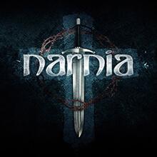 NARNIA/NARNIA