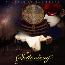 Another Veiled Story〜運命の系譜〜/Schonberg