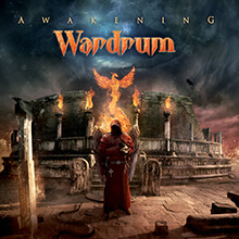 AWAKENING/WARDRUM