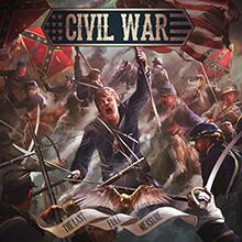 THE LAST FULL MEASURE/CIVIL WAR