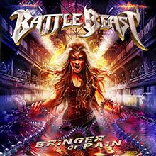 BRINGER OF PAIN/BATTLE BEAST