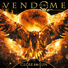 CLOSE TO THE SUN/PLACE VENDOME