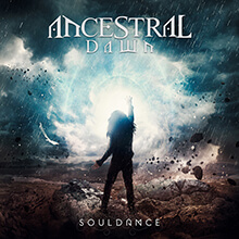 SOULDANCE/ANCESTRAL DAWN
