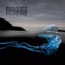DEVOCEAN/MOONLOOP