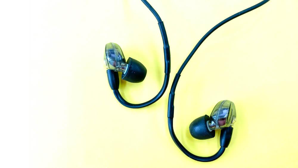 耳を鍛えるってどういうことですか?