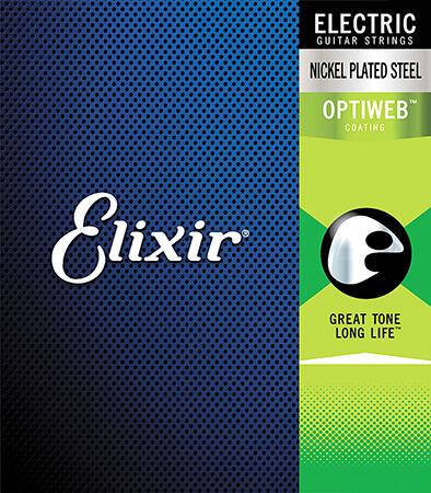 elixir-01-optiweb