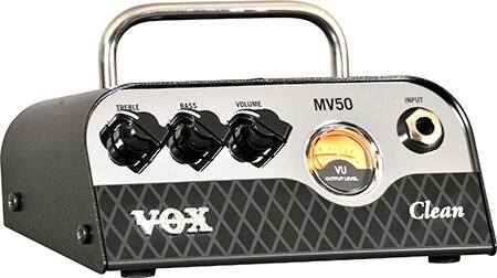vox-MV50-Clean