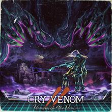 VANQUISH THE DEMON/CRY VENOM