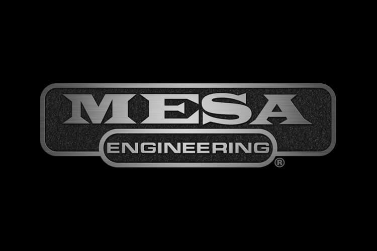 Mesa/Boogie