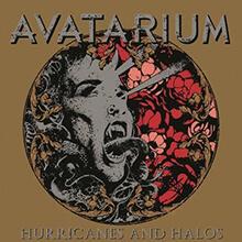 HURRICANES AND HALOS/AVATARIUM