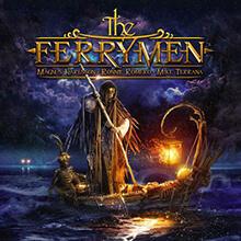 THE FERRYMEN/THE FERRYMEN