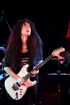 Marty Friedman Live @ Meguro Blues Array