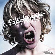 CROOKED TEETH/PAPA ROACH