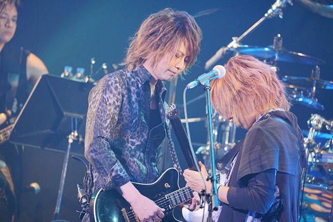 Legend Guitarist Vol.2-07 KOJI you