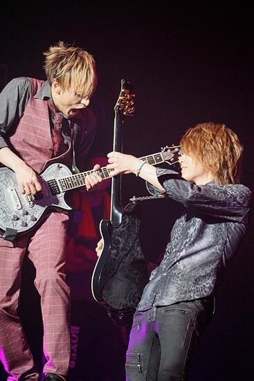 Legend Guitarist Vol.2-11 KOJI 新井