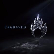 ENGRAVED/ANTHEM