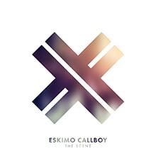 THE SCENE/ESKIMO CALLBOY