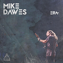 ERA/MIKE DAWES