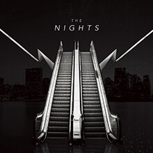 THE NIGHTS/THE NIGHTS
