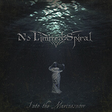 Into the Marinesnow/No Limited Spiral