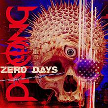 ZERO DAYS/PRONG