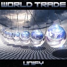 UNIFY/WORLD TRADE