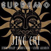 JING CHI - SUPREMO